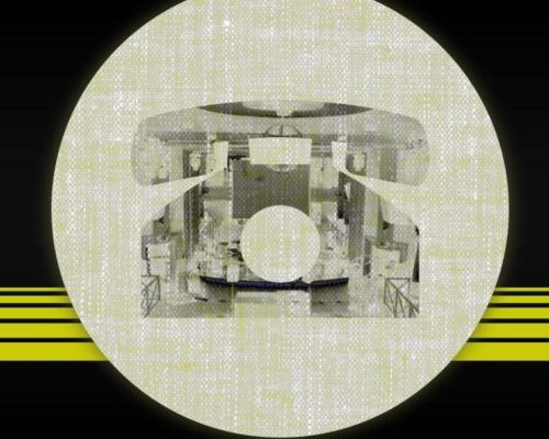 Giant Rats, Tyler ICU & Sha Sha Call Me (HyperSOUL-X Remix) mp3 download