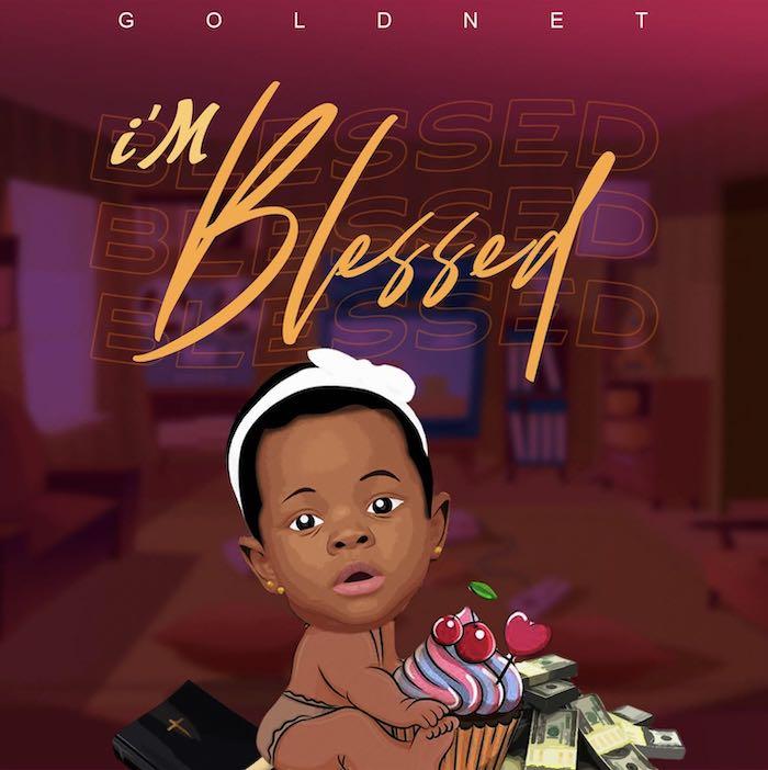Goldnet Ft. Kdiv Coco Golden mp3 download