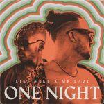 Like Mike One Night ft. Mr Eazi Mp3 Download