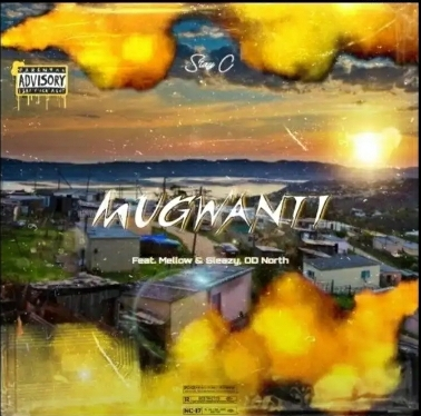 Mellow, Sleazy & Stay C Mugwanthi Ft. OD North mp3 download