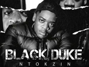 Ntokzin Ovadoz Ft. Mdu Aka TRP & Sir Trill mp3 download