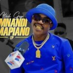 Ntosh Gazi – Sebenza Ft. Mapara A Jazz & Coster Vundras Mp3 Download