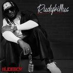 Rudeboy – Catch Your Fever (Lyrics)