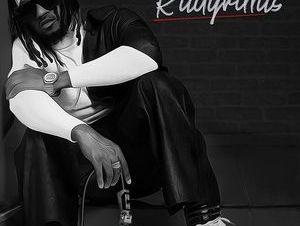 Rudeboy Hey Mama mp3 download