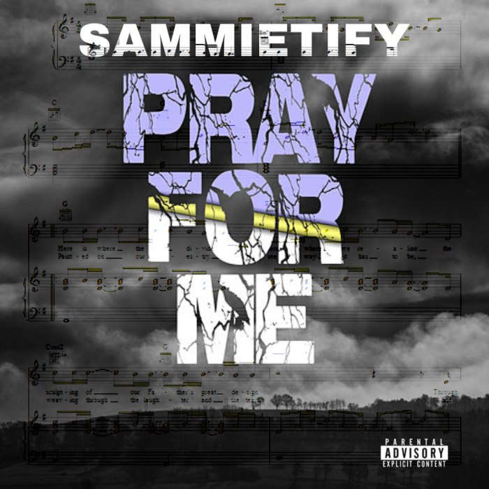 Sammietify Pray For Me mp3 download