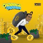 Speed Darlington Ogiriga Owuwa mp3 download