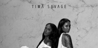 Tiwa Savage Work Fada ft. Nas & Rich King mp3 download