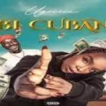 Ugoccie Obi Cubana Mp3 Download