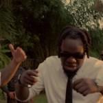 Umu Obiligbo Zambololo Video, Mp4 Download