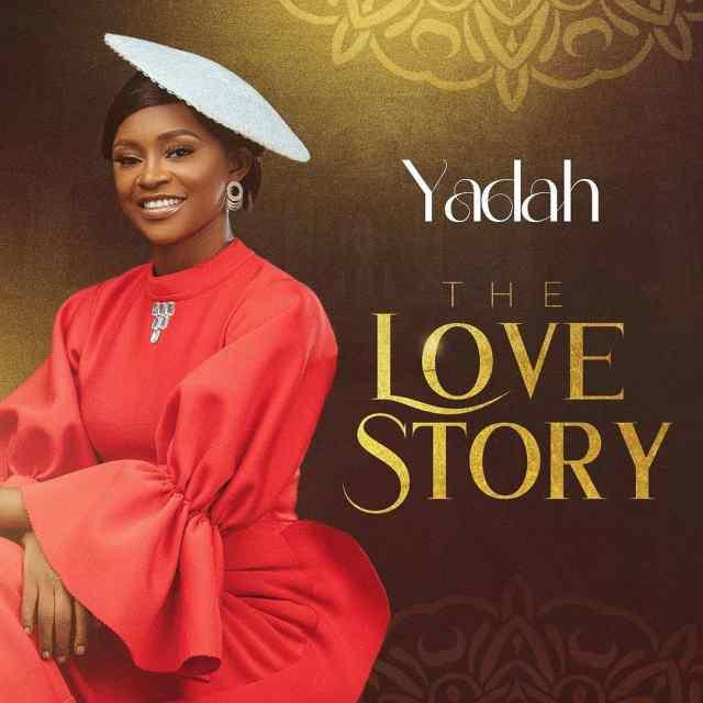 Yadah Amazing Grace Mp3 Download