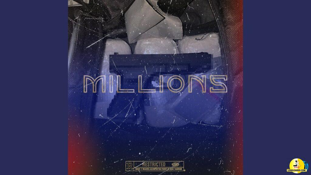 Zoro Millions Mp3 Download