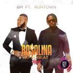 BM Rosalina (Afrobeat Remix) ft. Runtown mp3 download
