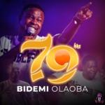 Bidemi Olaoba Living God mp3 download