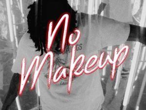 Bino Rideaux No Makeup Ft. King Combs Mp3 Download