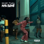 Bosom P-Yung Nipa Bone mp3 download