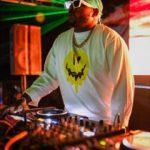 DJ Maphorisa, Mellow & Sleazy – Gotcha Freestyle ft. Madumane mp3 download