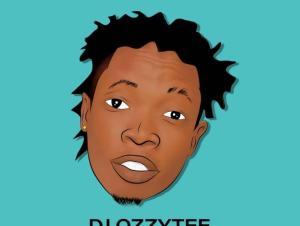 DJ Ozzytee ft. Emmyblaq Efr Full Option (Wife Material) Mp3 Download
