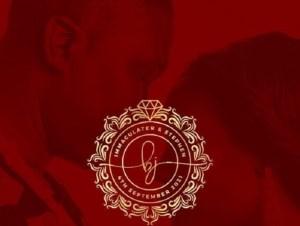 DJ STiphBami – Beats and Juice Mix (BJ 2021) mp3 download