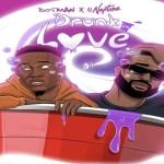 Dotman Drunk in Love ft. DJ Neptune mp3 download