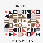 Dr Feel Psamtic (Original Mix) mp3 download