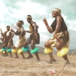 EJYK Nwamba ft Bruize-Aja Awele Video Mp4 Download