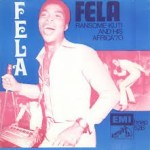 Fela Ransome Kuti – Abiara Mp3 Download