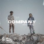 Indigo Stella ft Nasty C Company Mp3 Download