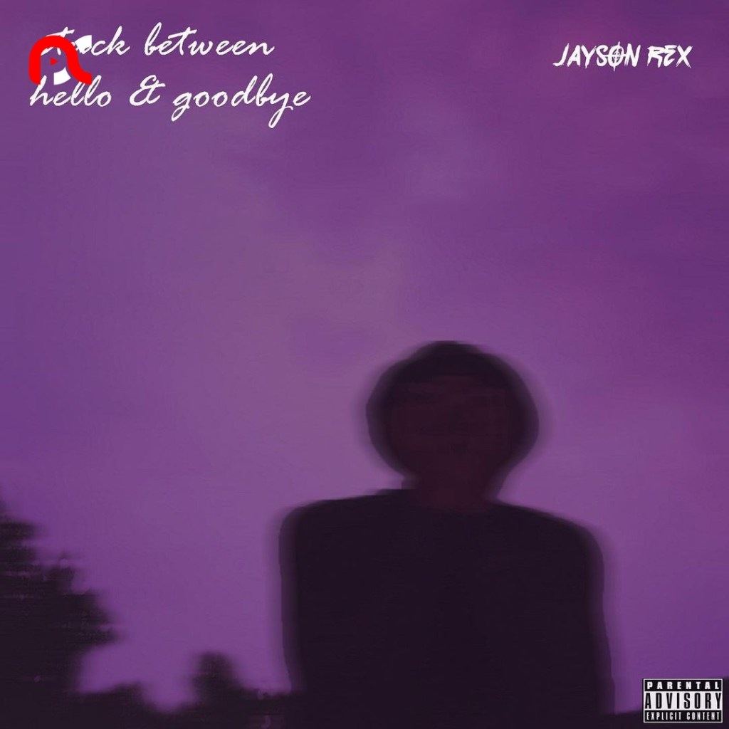Jayson Rex I Hate Love Ft. Dior Gior Mp3 Download