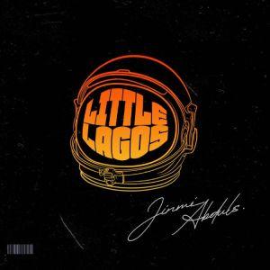 Jinmi Abduls Little Lagos (Album) mp3 download