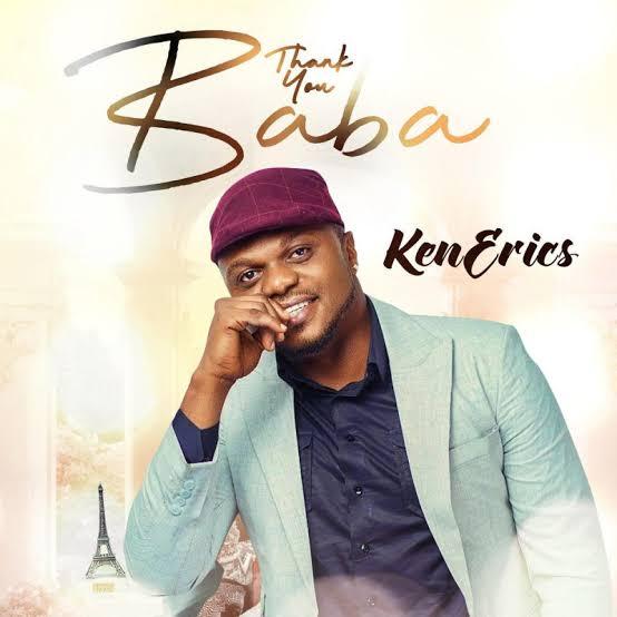 Ken Erics Thank You Baba Mp3 Download