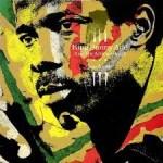 King Sunny Ade – Akanbi Ogun Mp3 Download