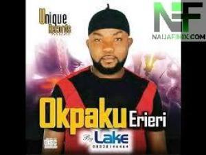 Lake Okpaku Erieri Mp3 Download