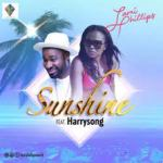 Lami Philips Sunshine ft. Harrysong Mp3 Download