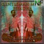 Mike Ejeagha Ife Uwa Bu Ana Eme Odi Ka Ada Eme Mp3 Download