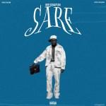 Mr Gbafun Sare Mp3 Download
