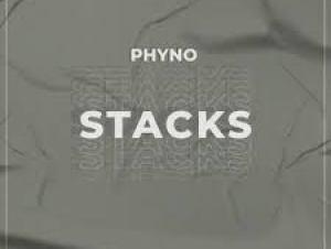 Phyno Stacks (Instrumental)Mp3 Download