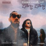 Phyno ft. Wande Coal Zamo Zamo Mp3 Download