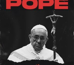 Pope Pope Ft. JeriQ mp3 download