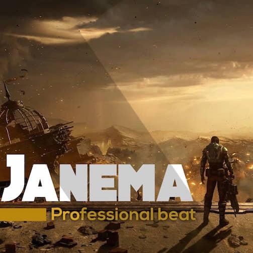 Professional Beat Janema mp3 download
