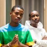 Reece Madlisa & Zuma Amaroto ft. Bob Mabena & Steelo mp3 download