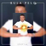 Stev'la Bula Pelo ft. Vigro Deep mp3 download