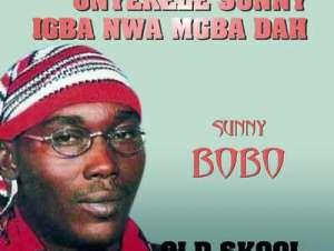 Sunny Bobo Willie mp3 download