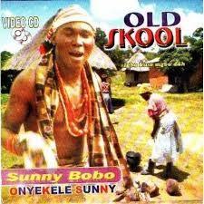 Sunny Bobo Umunneji Mp3 Download