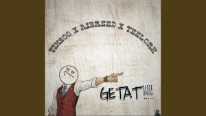 Tim3oo Abeg Getat (Sapa Anthem) Mp3 Download