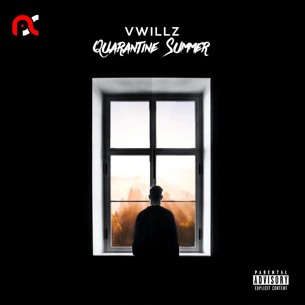 Vwillz Quarantine Summer Mp3 Download