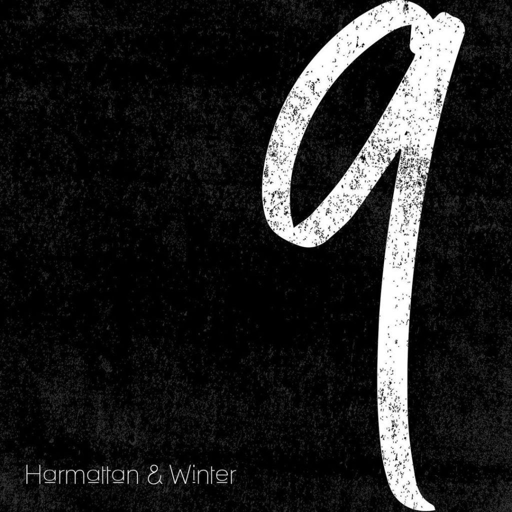 Brymo Harmattan & Winter (Mp3 Download)