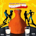 Abstraktt Ogogoro Bop ft Bella Shmurda mp3 download