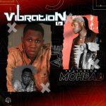 Aje Lagos Ft Mohbad mp3 downnload