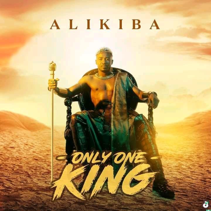 Alikiba Tamba Ft. Tommy Flavour, K2ga & AbduKiba mp3 download