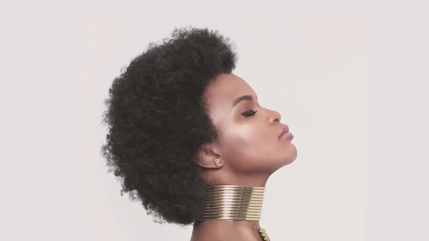 Ami Faku Ndikhethe Wena mp3 download